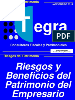 3-Discrepancia-Fiscal-PIORPI-y-Art-69-B-CFF-Noviembre-2016-Merida.pdf