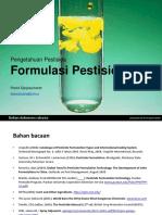 Formulasipestisida Comp 111015221722 Phpapp02