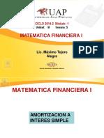 Sem 5 Mat Financiera i Amortizacion 2014 2