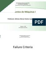 Aula4 EleMaq1 Profa Adriana.pdf-1
