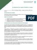 Material_descarga_unidad_1.pdf