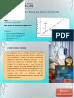 Límites de Detección y Cuantificación.pptx