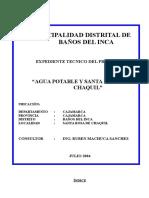 aguasta-140715162951-phpapp02.doc
