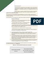 50877560-PRUEBA-DE-INFILTRACCION.docx