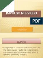 Impulso Nervioso (1)