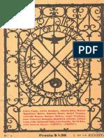 Los Diez..pdf
