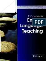 A-course-in-english-language-teaching-Penny-Ur-2012.pdf