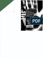 Habermas - La inclusion del otro.pdf