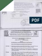 Document Akreditas 1