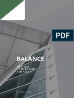 Balance Readme.pdf