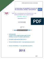 LEY-DE-HOOKE (2).docx