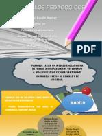 modelos pedagogicos 2017 presentacion.ppsx