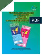 Buku Pedoman Penggunaan KMS.pdf