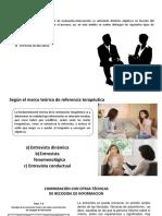 Clinica psicologia