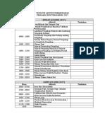 Tentatif Perkhemahan .PDF