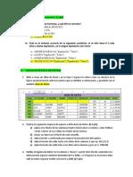 Indicaciones_Examen Suficiencia COMP II