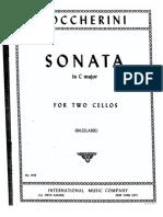 353407840-Boccherini-Sonata-in-c-Major-for-Two-Cellos.pdf