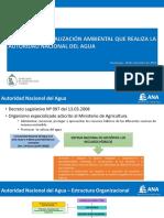 6.-Autoridad-Administrativa-del-Agua-Mantaro.pdf