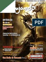 Revista_dibujando_numero_3.pdf