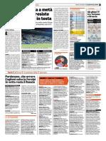 La Gazzetta dello Sport 03-10-2017 - Serie B
