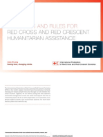 [EN] Principles and Rules RCRC Humanitarian Assistance.pdf