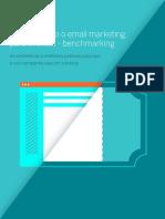 DS01 - E-mail Marketing Para Eventos