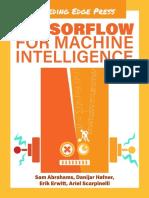 Abrahams 2016 -  TensorFlow for Machine Intelligence.pdf
