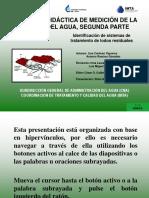 5.2.12 Identificación de sistemas de tratamiento de lodos residuales.ppsx