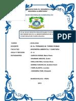 341962520-Botadero-de-Pampachacra.docx