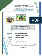 4-dimensionamiento-de-embalse-y-calculo-C.-Ecologico.docx