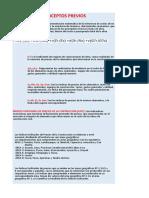 Plantilla - Calcular Reajuste, Reintegro y Valorización Reajustada