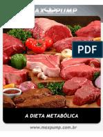 A Dieta Metabolica.pdf