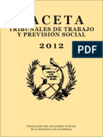 44549.pdf