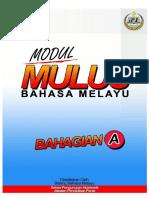modulmulusbahagianamodulmurid-140825200805-phpapp01.pdf