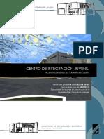 02_3093.pdf