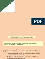 teori_de_integrales (1)