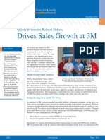 Case Study_reduced-defects-sales-growth-3m.pdf