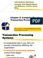 ch_05 Computer Processing