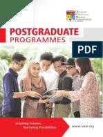 Pg Brochure May 2017