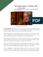 Ben Anderson dan Kudeta Militer 1 Oktober 1965.pdf