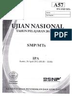 Naskah-Soal-UN-IPA-SMP-2012-Paket-A57.pdf