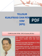 TELUSUR KPS.pptx