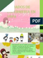 LISTO-URPA-WE.pptx