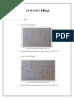 Lab3 Informe Final