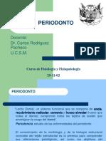 Metodologia de La Investigacion Para Estudiantes de Odontologia_booksmedicos.org