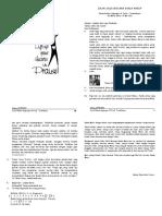 JALAN-SALIB-BERSAMA-BUNDA-MARI1.pdf