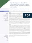 02_Adequação do processo da assistência pré-natal segundo os critérios do Programa de Humanização do Pré-natal e Nascimento e Rede Cegonha.pdf