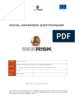 Act_3_3_Social_awareness_questionnaire.pdf