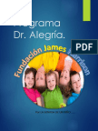 Programa Dr Alegria..pdf