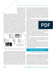 Dialnet-LaCalidadComoMedioParaEvitarElErrorEnLaAtencionGin-4051409 (1).pdf